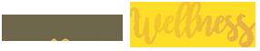 Kriado Wellness Logo